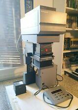 Ingranditore Durst 805 Multigraph - Multigrade Enlarger up to 6x9