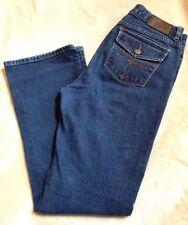 Ralph Lauren Denim 5 Pocket Jean Size 6