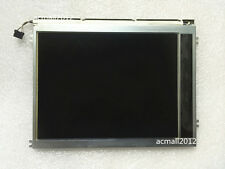 "Original 10.4"" inch LM64P74 Idustrial LCD Screen Display Panel"