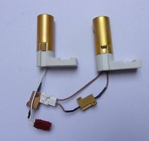 FTIR IR source(s) for Thermo Nicolet Nexus 470, 670, 870 , part 470-426900