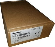 Intermec Ac12 Dual Battery Charger, P/N 852-062-003 - (262) New