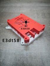 Raspberry pi 4 Boitier / Etui / Fixation