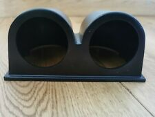 """2"""" 52mm Double Guage Holder"""