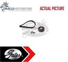 Nouveau Gates Powergrip Courroie De Distribution/Cam Kit OE Qualité Remplacement-K015016
