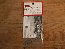 TRW152 Stabilizer Set / Optional Upgrade Part - Kyosho DRX
