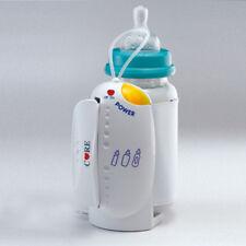 Core Car Bottle & Food Warmer