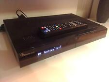 Clarke Tech CT9100 HD Linux Twin Sat Receiver ET9000 Xtrend ET9000 CCCam OSCam