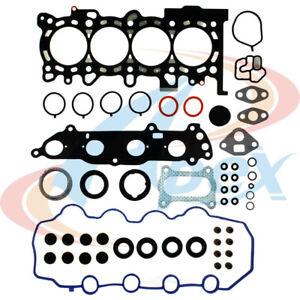 Head Gasket Set Apex Automobile Parts AHS1067