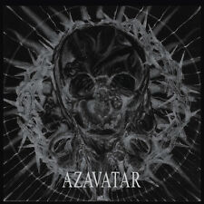 AZAVATAR - AZAVATAR Digipak  (Odem Arcarum, Secrets of the Moon,Ascension)