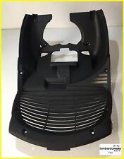 puntone Griglia Radiatore Sotto scudo YAMAHA X MAX xmax 125 250 2005 al 2009