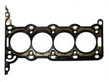 Testa Guarnizione Vauxhall Agila Astra Meriva 1.21.4 hg1367