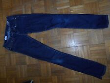 GAP 1969 ALWAYS SKINNY JEANS 00 Regular 160/62A
