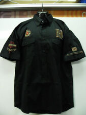 Harley-Davidson Solid T-Shirts for Men