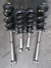 NISSAN R34 GTR GT-R RB26DETT factory strut with spring set sec/h #10