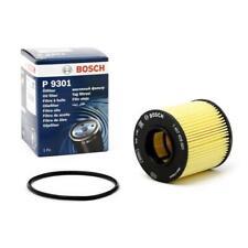 Bosch Oil Filter P9243 1457429301 Seat Altea Cordoba ibiza Fabia Octavia EOS A3