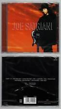 """JOE SATRIANI """"Joe Satriani"""" (CD) 1995 NEUF"""