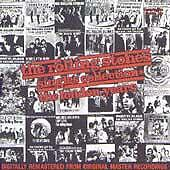 Singles Collection, Rolling Stones, , Good Box set