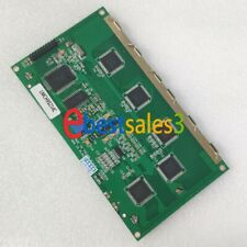 LMCH9S214C LCD Display Modules NEW IN STOCK