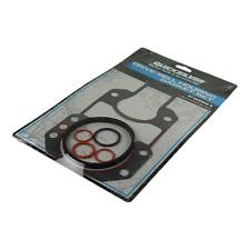 65533A1 Transom Dichtung für Mercruiser MC1 Alpha One Ro