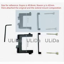 Feiyu Tech WG Gimbal Replace Board Adapter Mount for AEE XiaoMi Yi SJ Camera