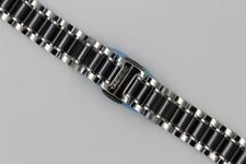 754547c25cb7 TAG Heuer Stainless Steel Wristwatch Bands for sale