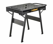 Organizzazione degli utensili tavoli da lavoro nere senza marca per il bricolage e fai da te
