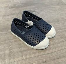 Old Navy Water Sports Shoes for Babies