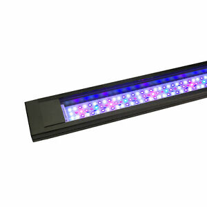 Fluval Flex 123L Replacement Marine 3.0 Bluetooth LED for Flex Saltwater Aquariu