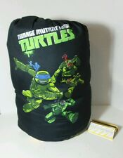 Teenage Mutant Ninja Turtle Sleeping Bag