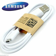 Samsung Galaxy S4 S5 S6 S7 & Edge J3 J5 J1 J7 J2 Fast Charger USB Data Cable