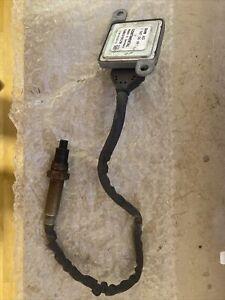 BMW 1er E87 3er E90 Benzin N43 Motor Nox Sensor original 758713005 5WK96621K