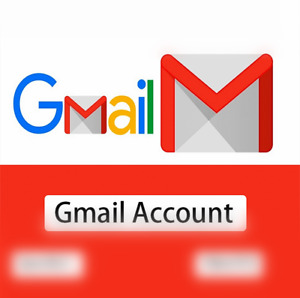 ✔1 New Gmail Google Accounts✔ - Verified and Guarantee✔ - New Fresh✔ - Fast✔