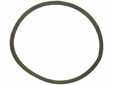 For GMC C1500 Suburban Air Cleaner Mounting Gasket Felpro 33834WX