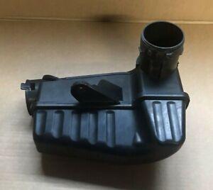 R55 R56 R57 Mini Cooper One Clubman & Convertible Air Box Manifold - 2754425