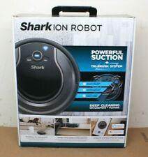 Shark Ion Robot Smart Vacuum