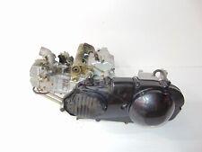 motore vedere descrizione SUZUKI BURGMAN 400 1999 2000 2001 2002