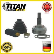 Mercedes M-Class W164 R-Class W251 280 320 350 420 500 CV Joint Left or Right