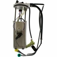 New Fuel Pump For Chevrolet Monte Carlo 1997-1999