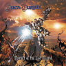 LUCA TURILLI - Prophet Of The Last Eclipse 2 Picture LP 2002 Gatefold + Poster