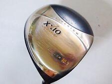 DUNLOP XXIO PRIME 10.5deg R-FLEX DRIVER 1W Golf Clubs inv 737_1