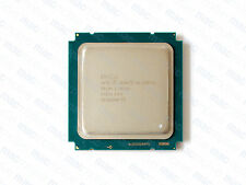 Intel Xeon E5-2697 v2 12-Core 2.7GHz SR19H Ivy Bridge-EP Processor - Grade A