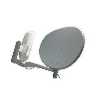 NEW C050900H008A Cambium Networks ePMP 1000 Reflector Dish Antenna FAST SHIP