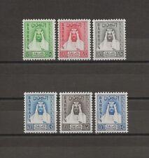 More details for bahrain 1957 sg l7/12 mnh cat £18