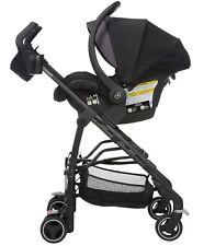 Maxi Cosi Maxi Taxi Stroller Frame For Car Seats Lightweight QuickEasyFold Black