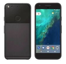 GRADE A UNLOCKED GOOGLE PIXEL 32GB SMARTPHONE MOBILE PHONE WORKING CONDITION