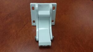 Standard wall mount bracket for Cologne awning