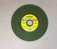 "Tecomec OEM Grinding Wheel VITRIFIED 3/16"" Chainsaw Chain Sharpening OR534-316"