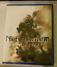 Nier : Automata - Playstation 4 (PS4) *Excellent Condition*