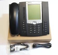 AASTRA 6775 wie T Com Comfort Pro P500 SW (Kabel NEU) Rechnung , MWST.ausgew.
