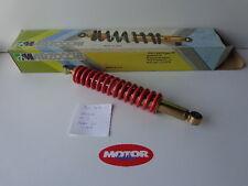 MARZOCCHI SHOCK REF 91496 (1), 38 CM, FOR MORINI 125 ENDURO.